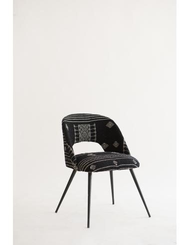 Silla Chair
