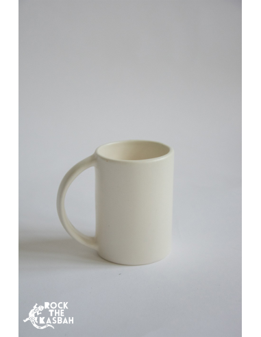 Lot of 6 - Cups