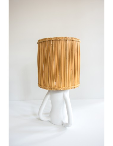Lampe Bulla