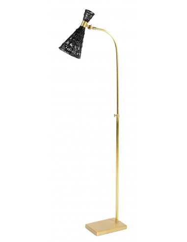 Ferdinand floor lamp