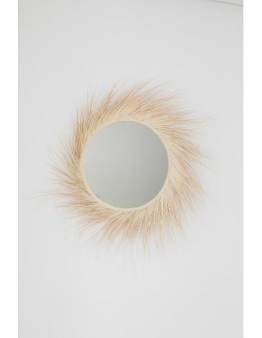 Sunpalm Mirror
