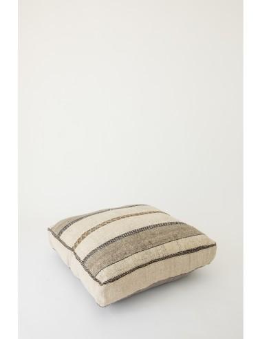 Touareg floor cushion