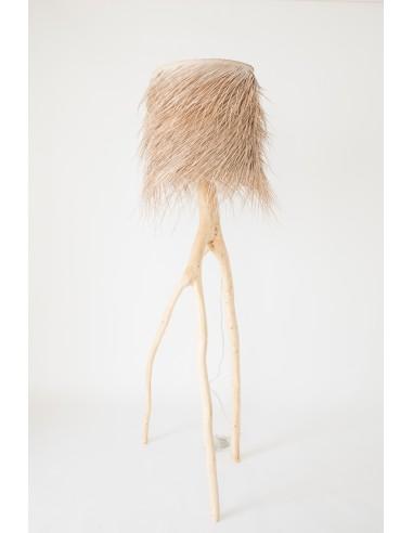 Branch Floor Lamp - Medium model