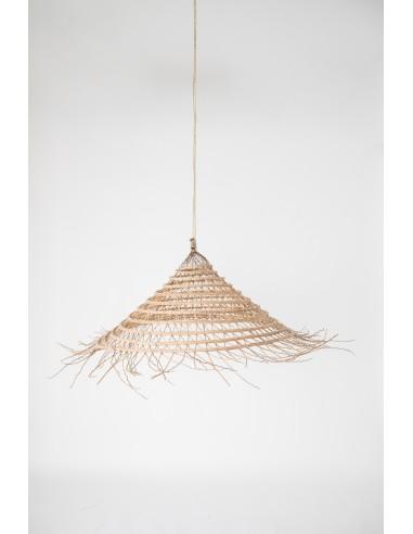 Dattier Pendant Lamp _ Large size
