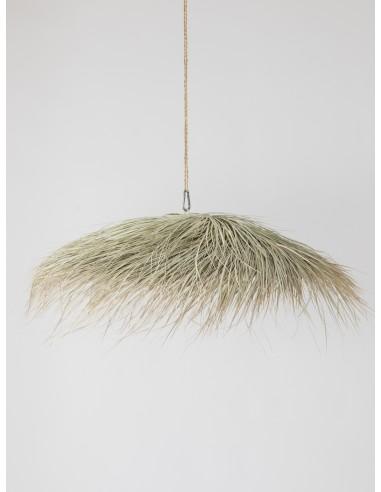 M'Dalla Pendant Lamp - Large size