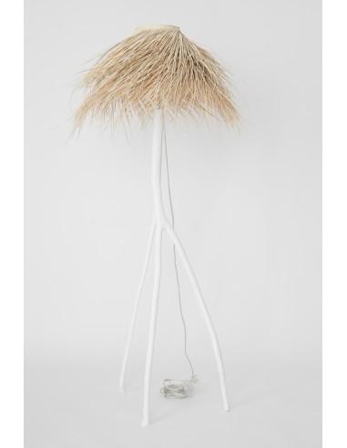Branche floor lamp - Small model
