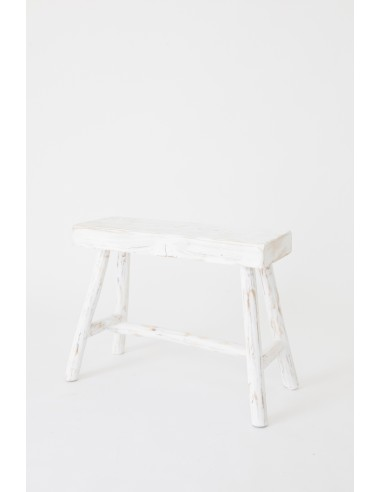 Banc Madrier - Small size