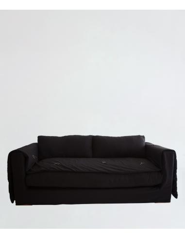 Sofa Cordoue