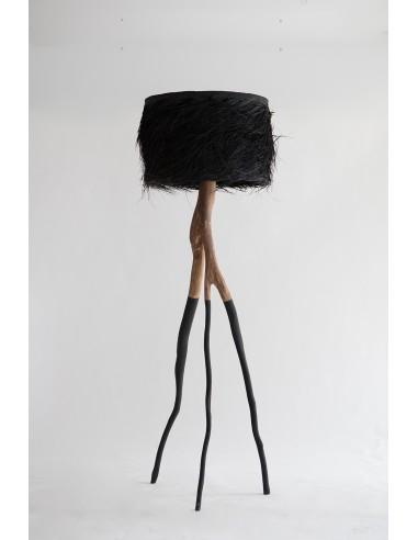 Branch Floor Lamp - Large model