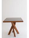 Table Cuadrada