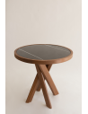 Table Redonda