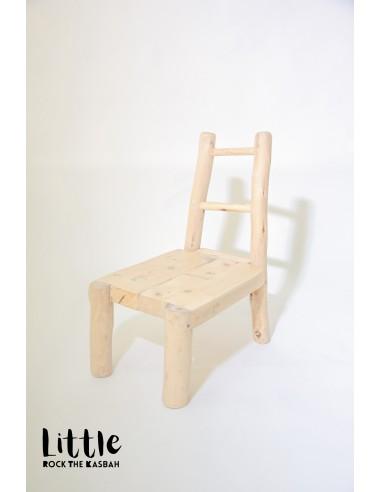 Chair child Lola