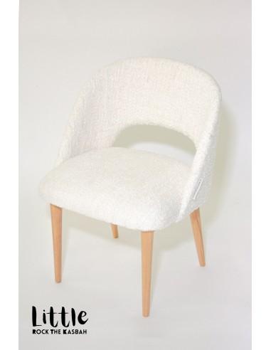 Meriem child chair
